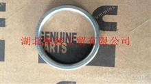 原厂直销康明斯工程机械发动机配件6L ISLE气门座圈 C3968074 /3968074