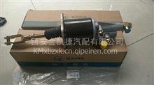 离合器助力器76/16041001100P021B
