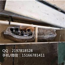 国机重工ZG3225LC-9C挖掘机曲轴3929037(康明斯B5.9-C曲轴)/Cummins曲轴3908032