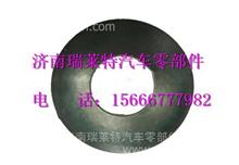 WG9970320153重汽豪沃70矿行星齿轮垫片 /WG9970320153