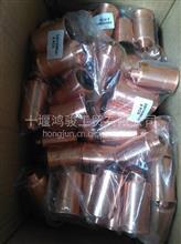 畅销喷油杯适用于东风天龙东风天锦东风原厂雷诺发动机喷油器套管/D5010295301