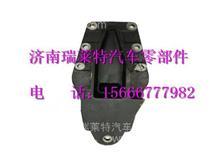 27120106181临工MT86配件前簧后支架/27120106181