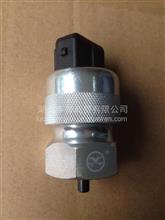 东风天龙天锦大力神153系列车型里程表传感器/3836N-010
