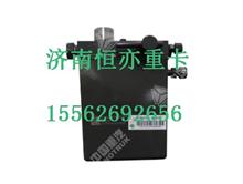 811W41723-6008重汽汕德卡C7H右置快插大电动油泵/811W41723-6008