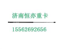 810W97006-0003重汽豪沃T5G气体弹簧支撑栓/810W97006-0003