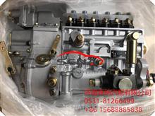 潍柴PS8500高压油泵BHT6P120R weichai fuel pump/612600081235