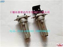 1205610-KM6H0,J02E1-1205470 玉柴油气分离器总成-带支架/YC6J220-42,L4400-1205470C