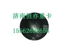 810W96002-0493重汽汕德卡C7H堵盖堵塞/810W96002-0493