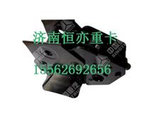 WG1664440102重汽豪沃A7液压锁总成/WG1664440102