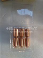 现货东风雷诺发动机喷油器套管喷油器东风天龙喷油套管总成/ D5010295301