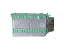 810W61210-0673重汽C7H汕德卡SITRAK左后翼子板/810W61210-0673
