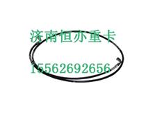 BZ53718200042重汽举升油管/BZ53718200042