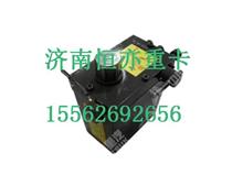 811W41723-6006重汽汕德卡C7H右置快插电动油泵/811W41723-6006