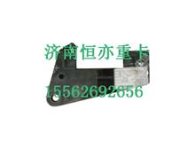 812W25115-5009重汽汕德卡C7H前照灯压板(左)/812W25115-5009
