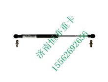 810W97006-0032重汽豪沃T5G气体弹簧支撑栓/810W97006-0032