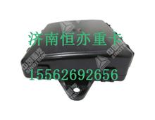 WG1664336064重汽豪沃A7右门控开关控制器(豪华)/WG1664336064