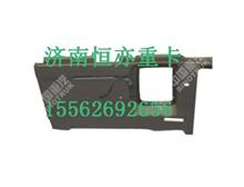712W62571-0001重汽豪沃T5G窄体左侧围内衬总成/712W62571-0001