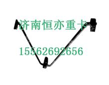 810W62910-5204重汽豪沃T5G支架总成/810W62910-5204