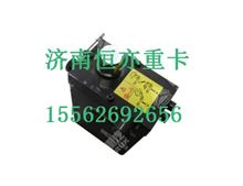 811W41723-6007重汽汕德卡C7H右置快插大手动油泵/811W41723-6007