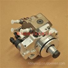 福田康明斯原厂配件ISF高压油泵总成3975701欧曼欧马可喷油泵/3975701
