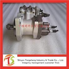 3973228东风康明斯ISLE发动机燃油喷射泵燃油泵/3973228