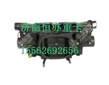 AZ1630840002重汽斯太尔暖风机总成/AZ1630840002