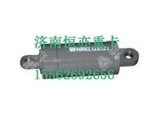 TZ53717300165重汽豪威举升油缸/TZ53717300165