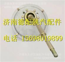DZ95259240592陕汽德龙M3000变速杆/DZ95259240592