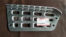 东风天龙C4100新款右下脚踏板8405310-C4100/8405310-C4100
