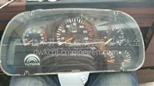 东风超龙客车配件公司ZB248RD-YT08DY-2100-12仪表/ZB248RD-YT08DY-2100-12