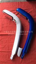 东风超龙客车倒车镜EQ6606/东风超龙客车 倒车镜