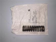 【3895860】适用于西康ISM11 QSM11气门弹簧 3070174/3895860 ISM11 QSM11气门弹簧