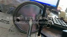 东风超龙客车柴油滤芯FF5832/东风超龙客车柴油滤芯FF5832