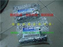 小松WA380-3增压器、曲轴、齿轮室组 /WA380-3