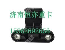 WG1642440052重汽豪卡驾驶室锁止信号开关/WG1642440052