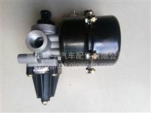 东风多利卡干燥器卸载阀总成/卸载阀