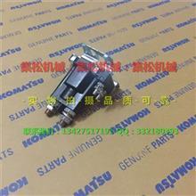 小松PC120-6大小瓦、曲轴、气门调整螺栓/PC120-6