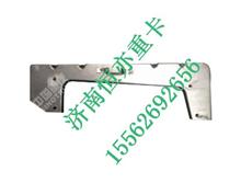 WG1664234065.重汽豪沃T7H高地板高位下级踏板左托架总成/WG1664234065.