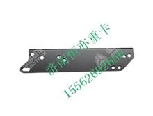 810W62910-0224重汽汕德卡C7H左支架/810W62910-0224