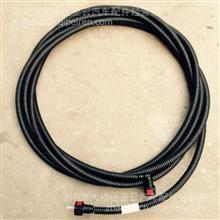 重汽国四发动机尿素管VG1034120928/VG1034120928
