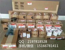 康明斯QSB6.7四配套4955251-现代R305LVS挖掘机四配套/4376353 4931888