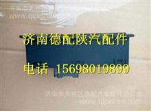 DZ97189585120陕汽德龙X3000车门控制模块/DZ97189585120