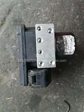 供应沃尔沃xc90ABS泵原装拆车件