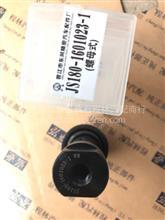 分离拨叉修理包JS180-1601023-1/JS180-1601023-1/3