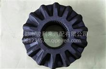 【东风商用车纯正配件】 485半轴齿轮  2402335-ZM01A/2402335-ZM01A