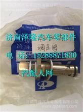 430-1002150玉柴4108 原厂调压阀/430-1002150