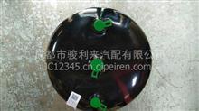 东风商用车【贮气筒总成】3513B40B-010/3513B40B-010