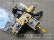 玉柴天然气活塞式减压器MKB00-1113240A/MKB00-1113240A