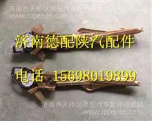 DZ15221330058陕汽德龙新M3000玻璃升降器总成/DZ15221330058