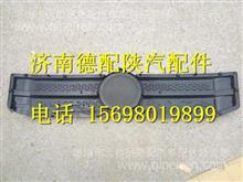DZ14251110021陕汽德龙X3000原厂面罩中网/DZ14251110021